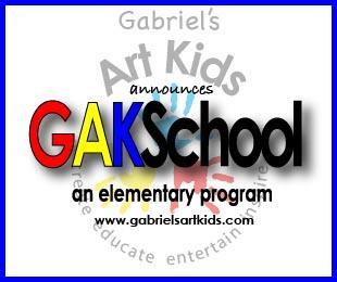 GAK School