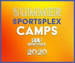 Summer Sports Camps