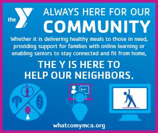 Whatcom Family YMCA Giving