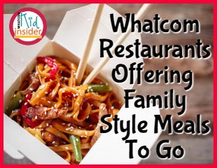 Whatcom Restaurants FSM Sticky